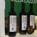 Vinitaly 2014 - Villa Lazzarini vini