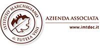 Istituto Marchigiano di tutela vini