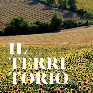 territorio_1
