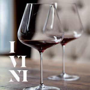 vini_1